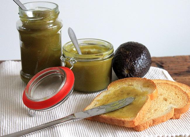 Namaz od avokada – za šta je dobar i recepti