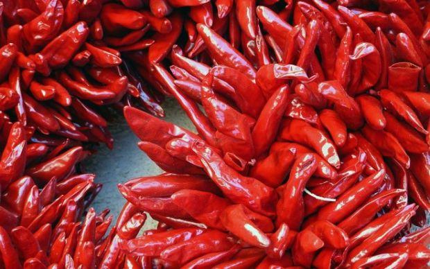 crvena-paprika