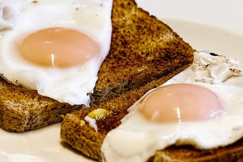 Kako smanjiti holesterol i trigliceride