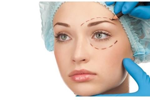 Operacija kapaka - postupak i iskustva
