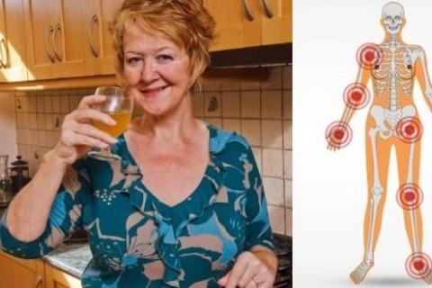 zena-artritis
